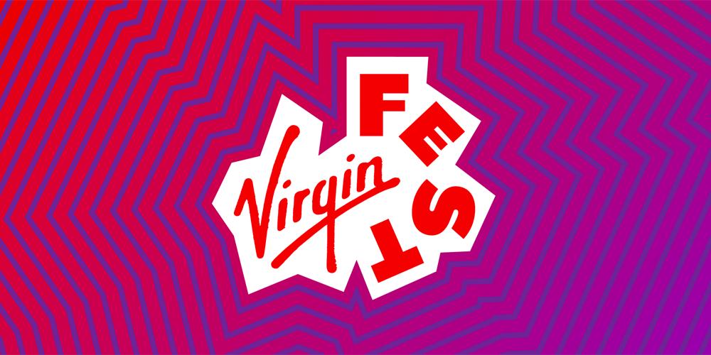 VirginFest LA